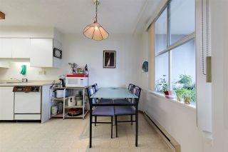 """Photo 12: 603 11910 80 Avenue in Delta: Scottsdale Condo for sale in """"Chancellor Place"""" (N. Delta)  : MLS®# R2587861"""