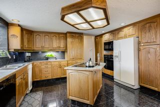Photo 9: 6011 58 Street: Olds Detached for sale : MLS®# A1111548