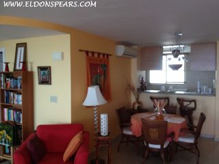 Photo 15: Playa Blanca Ocean View Bargain!!