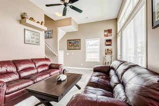 Photo 7: 53 Copperfield Court SE in Calgary: Copperfield Row/Townhouse for sale : MLS®# A1138050
