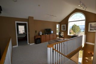 Photo 16: 3069 Lakeview Cove Road in West Kelowna: Lakeview Heights House for sale : MLS®# 10077944