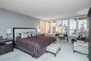 "Photo 32: 102 15050 PROSPECT Avenue: White Rock Condo for sale in ""THE CONTESSA"" (South Surrey White Rock)  : MLS®# R2531452"
