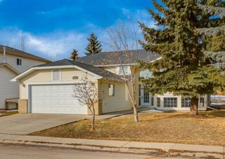 Photo 50: 185 Westchester Way: Chestermere Detached for sale : MLS®# A1081377