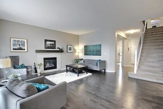 Photo 11: 138 Nolanshire Crescent NW in Calgary: Nolan Hill Detached for sale : MLS®# A1100424