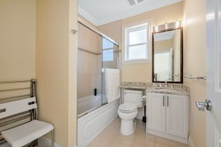 Photo 21: 4840 PEMBROKE Place in Richmond: Boyd Park House for sale : MLS®# R2600149