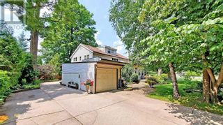 Photo 2: 607 STEPHENS CRES in Oakville: House for sale : MLS®# W5364880