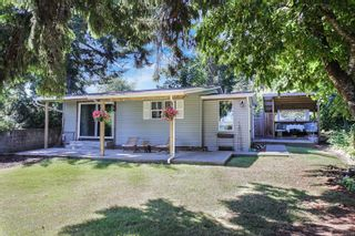 Photo 46: 3921 Ronald Ave in Royston: CV Courtenay South House for sale (Comox Valley)  : MLS®# 881727