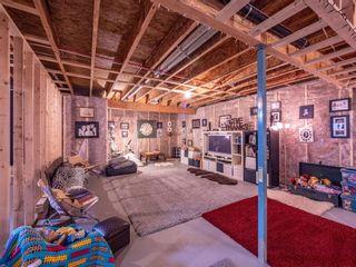 Photo 24: 47 Cranarch Terrace SE in Calgary: Cranston Detached for sale : MLS®# A1077265