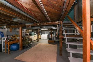 Photo 30: 2821 Penrith Ave in : CV Cumberland House for sale (Comox Valley)  : MLS®# 873313