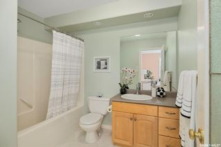 Photo 23: 1537 Spadina Crescent East in Saskatoon: North Park Residential for sale : MLS®# SK845717