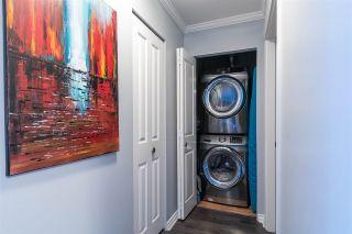 """Photo 12: 406 22255 122 Avenue in Maple Ridge: West Central Condo for sale in """"Magnolia Gate"""" : MLS®# R2392786"""