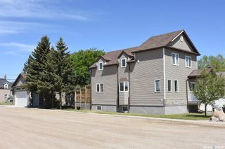 Photo 1: 201 Main Street in Vibank: Residential for sale : MLS®# SK846390