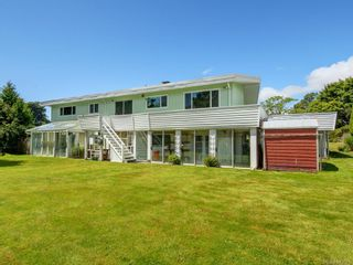 Photo 20: 3005 Devon Rd in Oak Bay: OB Uplands House for sale : MLS®# 843621