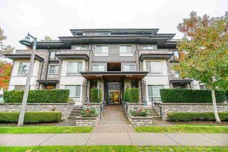 """Photo 12: 211 7478 BYRNEPARK Walk in Burnaby: South Slope Condo for sale in """"GREEN-WINTER"""" (Burnaby South)  : MLS®# R2601787"""