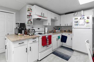 Photo 33: 3918 25 Avenue in Edmonton: Zone 29 House for sale : MLS®# E4250805