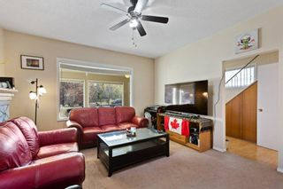 Photo 12: 606 Memorial Drive NW in Calgary: Sunnyside Detached for sale : MLS®# A1100170