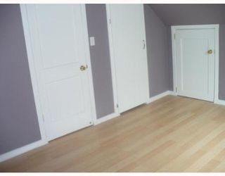 Photo 4: 1608 WILLIAM AV W: Residential for sale (Canada)  : MLS®# 2910663