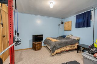 Photo 34: 878 10th Street NW in Portage la Prairie: House for sale : MLS®# 202111997