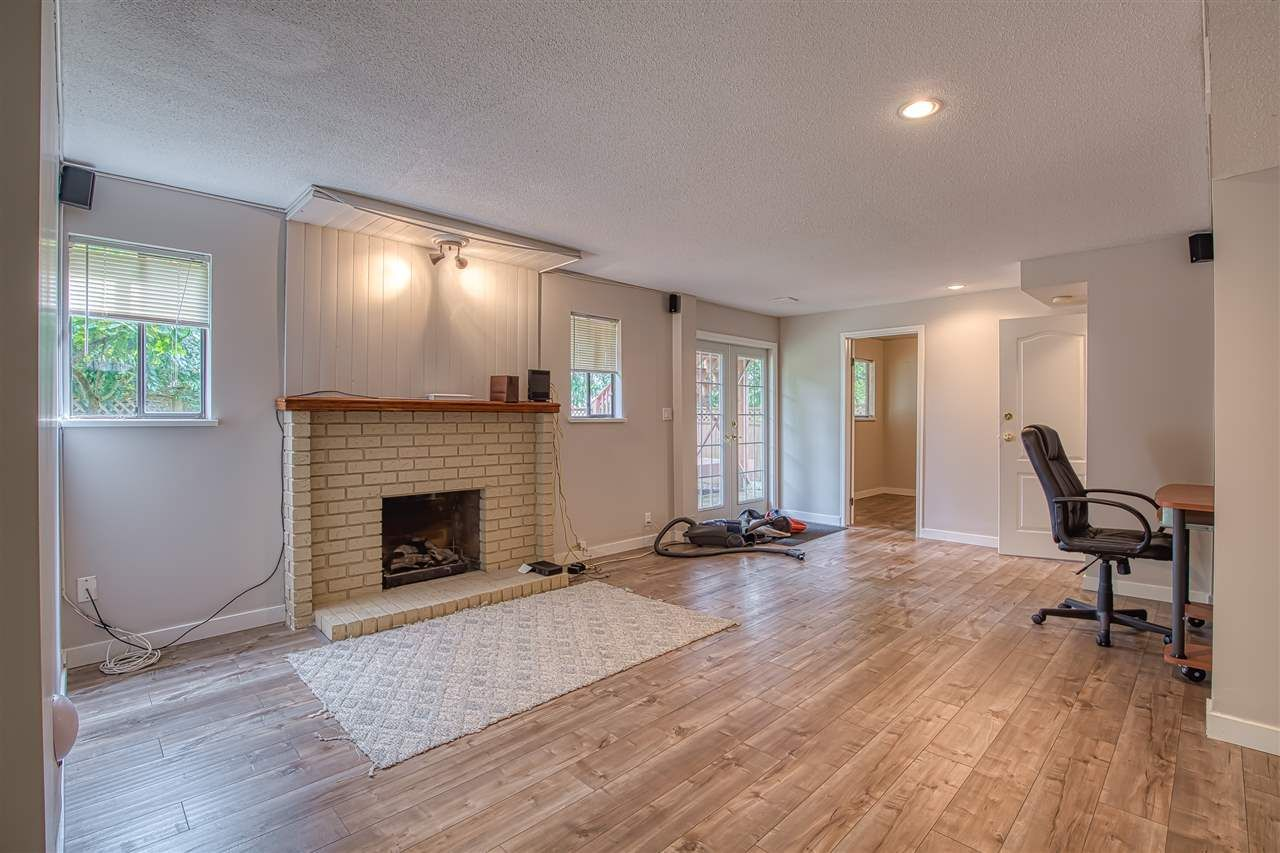 """Photo 22: Photos: 8137 WILTSHIRE BOULEVARD Boulevard in Delta: Nordel House for sale in """"Canterbury Heights"""" (N. Delta)  : MLS®# R2474823"""