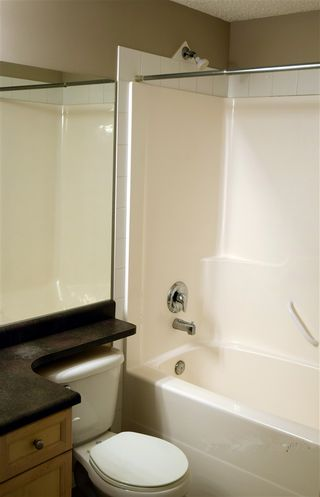 Photo 14:  in Edmonton: Zone 53 Carriage for sale : MLS®# E4227917