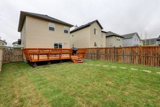 Photo 14: 185 Citadel Bluff Close NW in Calgary: House for sale : MLS®#  C4061648