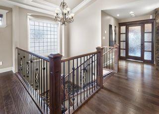 Photo 25: 14004 91A Avenue in Edmonton: Zone 10 House for sale : MLS®# E4264059