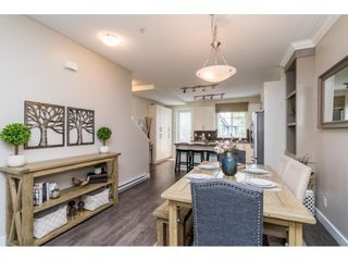 """Photo 11: 11 21867 50 Avenue in Langley: Murrayville Townhouse for sale in """"Winchester"""" : MLS®# R2582823"""