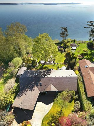 Photo 54: 6749 Welch Rd in : CS Martindale House for sale (Central Saanich)  : MLS®# 875502