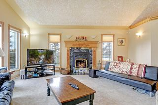 Photo 13: 322071A Range Road 244 Road: Rural Kneehill County Detached for sale : MLS®# A1148873