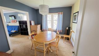 """Photo 12: 3538 W 14TH Avenue in Vancouver: Kitsilano House for sale in """"2020"""" (Vancouver West)  : MLS®# R2560734"""