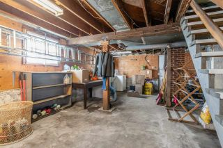 Photo 23: 535 E 13TH Street in North Vancouver: Boulevard House for sale : MLS®# R2562217