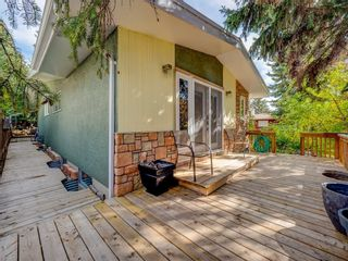 Photo 17: 80 CALANDAR Road NW in Calgary: Collingwood Detached for sale : MLS®# C4262502