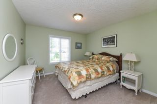 Photo 45: 2445 Idiens Way in : CV Courtenay East House for sale (Comox Valley)  : MLS®# 879352