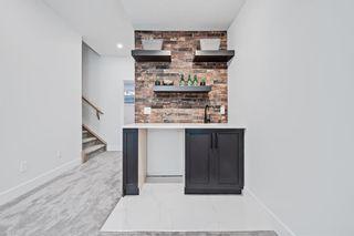 Photo 32: 2852 40 Street SW in Calgary: Glenbrook Semi Detached for sale : MLS®# A1075918