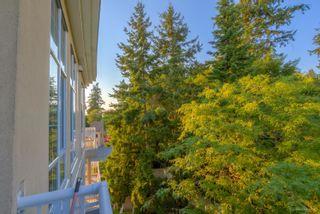 Photo 20: 422 5835 HAMPTON PLACE in Vancouver: University VW Condo for sale (Vancouver West)  : MLS®# R2600942