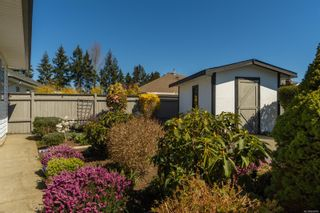 Photo 25: 375 Clarkson Pl in : PQ Parksville House for sale (Parksville/Qualicum)  : MLS®# 888405