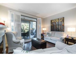 "Photo 13: 209 15175 36 Avenue in Surrey: Morgan Creek Condo for sale in ""EDGEWATER"" (South Surrey White Rock)  : MLS®# R2530976"