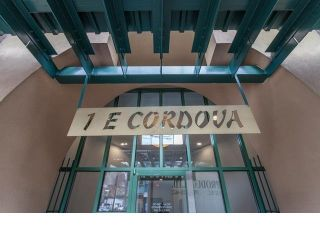 """Photo 2: 213 1 E CORDOVA Street in Vancouver: Downtown VE Condo for sale in """"CARROLL STATION"""" (Vancouver East)  : MLS®# R2587442"""