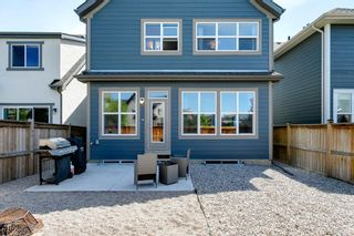 Photo 43: 56 Masters Rise SE in Calgary: Mahogany Detached for sale : MLS®# A1112189
