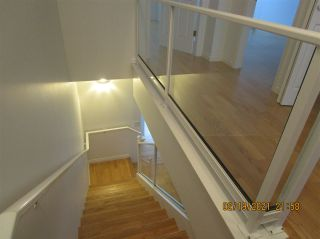 Photo 16: 1 1182 QUEBEC Street in Vancouver: Downtown VE Townhouse for sale (Vancouver East)  : MLS®# R2538801