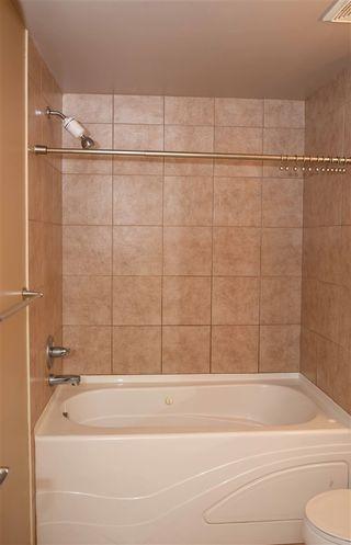 Photo 29: 207 9819 96A Street in Edmonton: Zone 18 Condo for sale : MLS®# E4242539