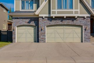 Photo 37: 124 Wentworth Lane SW in Calgary: West Springs Detached for sale : MLS®# A1146715