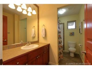 Photo 15: 1103 Nechako Court in Kelowna: Other for sale : MLS®# 10043734