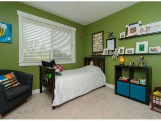 Photo 16: 4868 53RD Street in Ladner: Hawthorne House for sale : MLS®# V1089139