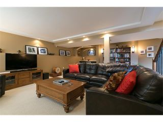 Photo 27: 236 PARKSIDE Green SE in Calgary: Parkland House for sale : MLS®# C4115190