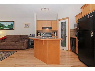Photo 5: 222 CRANBERRY Close SE in CALGARY: Cranston Residential Detached Single Family for sale (Calgary)  : MLS®# C3608593