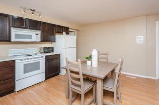 Photo 38: 13911 76 Avenue in Edmonton: Zone 10 House for sale : MLS®# E4265115