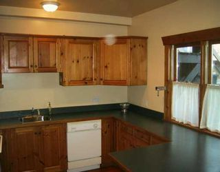 Photo 6: 2025 W 5TH Ave in Vancouver: Kitsilano 1/2 Duplex for sale (Vancouver West)  : MLS®# V627966