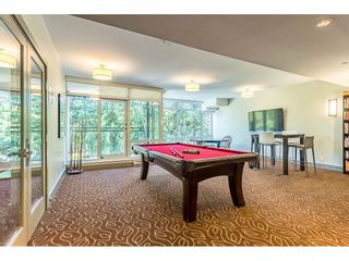 """Photo 20: 401 2789 SHAUGHNESSY Street in Port Coquitlam: Central Pt Coquitlam Condo for sale in """"""""THE SHAUGHNESSY"""""""" : MLS®# R2475869"""