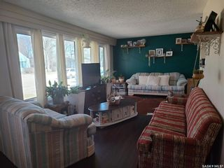 Photo 13: 1010 105th Avenue in Tisdale: Residential for sale : MLS®# SK850145